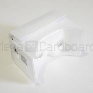 google-cardboard-VR-blanco-01
