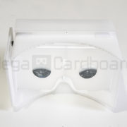 google-cardboard-VR-blanco-02
