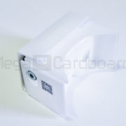 google-cardboard-VR-blanco-03
