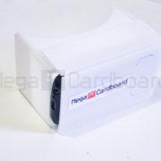 google-cardboard-VR-blanco-04