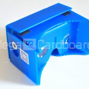 google-cardboard-megacardboard-azul01