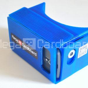 google-cardboard-megacardboard-azul02