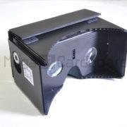 google-cardboard-megacardboard-negro-01