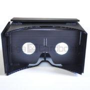 google-cardboard-megacardboard-negro-02