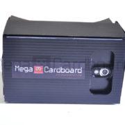 google-cardboard-megacardboard-negro-03