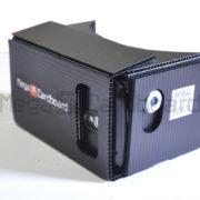 google-cardboard-megacardboard-negro-04