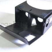 google-cardboard-megacardboard-negro-05