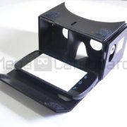 google-cardboard-megacardboard-negro-06