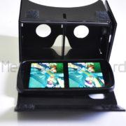 google-cardboard-megacardboard-negro-07