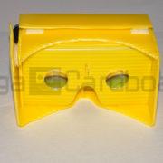 mega-cardboard-amarillo-000