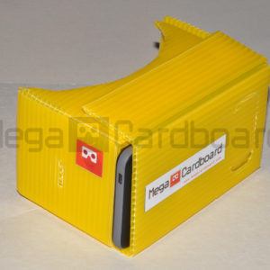 mega-cardboard-amarillo-001
