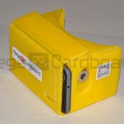 mega-cardboard-amarillo-002