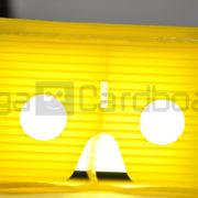 mega-cardboard-amarillo-004
