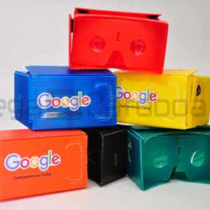 mega-cardboard-google-004