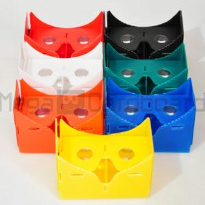 mega-cardboard-google-005