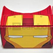 mega-cardboard-iron-man-000