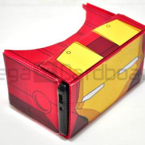 mega-cardboard-iron-man-001