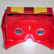 mega-cardboard-iron-man-003