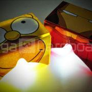 mega-cardboard-iron-man-004