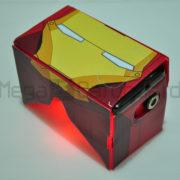 mega-cardboard-iron-man-006