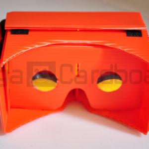 mega-cardboard-naranja-000