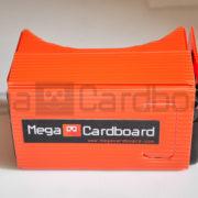 mega-cardboard-naranja-002