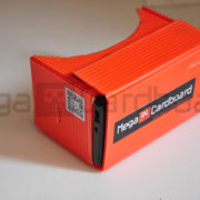 mega-cardboard-naranja-003